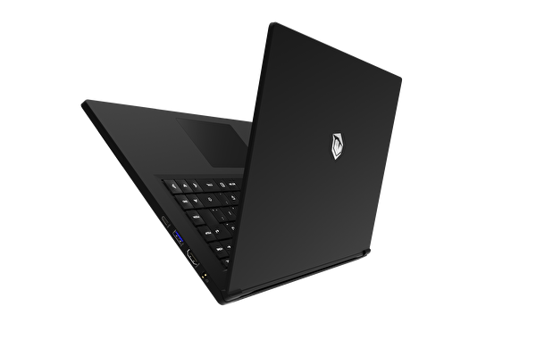 "Monster Huma H5 V2.2 Intel Core i7-10750H"" 16 GB DDR4 Ram 512GB SSD 4GB GDDR6 Nvidia GTX1650  15.6'' Siyah Notebook"