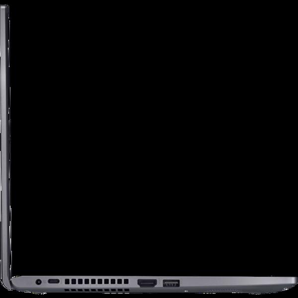 "Asus Laptop D515DA BR028T Amd Ryzen3 3250U 4GB RAM 256gb Ssd 15.6"" W10 Notebook"