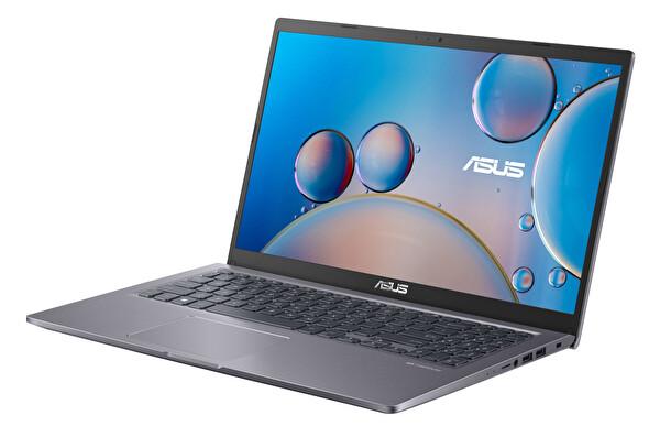 "Asus Laptop X515MA BR091T Celeron N4020 4GB RAM 128gb Ssd 15.6"" W10 Notebook"