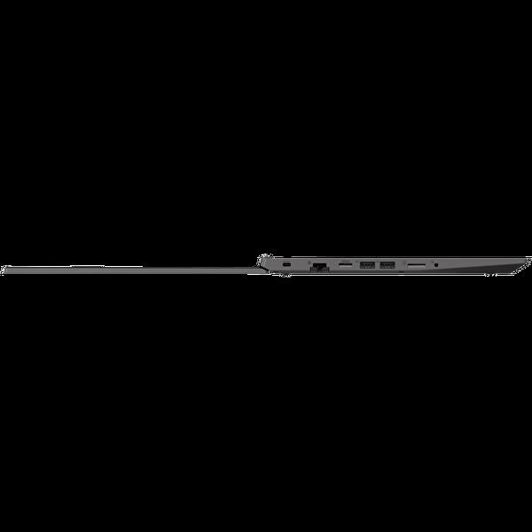 "Casper Nirvana X500.1035-8E00T-G-F Intel Core i5-1035G1 8GB RAM 480GB SSD 15.6"" Notebook"