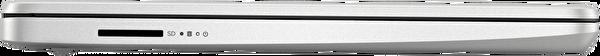 "HP 14S FQ0038NT 2L1G0EA R5 4500U 8GB Ram 512GB SSD 14"" W10 Notebook"