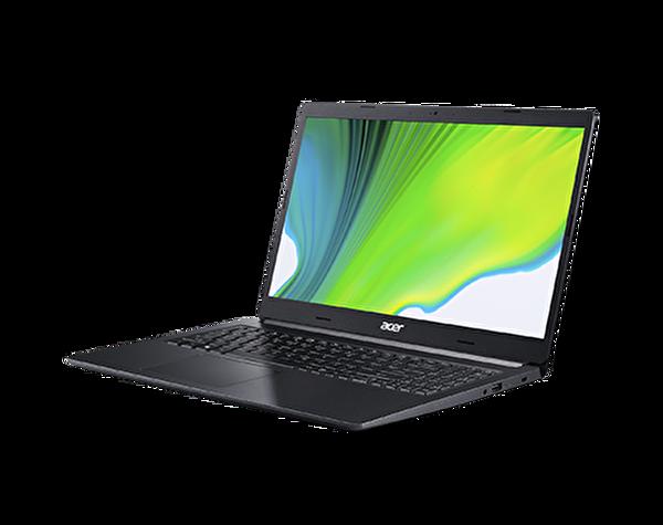 "Acer Aspire5 A515-44 AMD Ryzen5-4500U 8GB Ram 256GB Ssd Vega8 15.6"" Notebook"