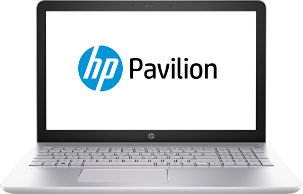 HP PAVILION 15-CC106NT 2PR72EA i5-8250U/8GB/1TB+8GB SSHD/GeForce 940MX 2 GB SILVER NOTEBOOK ( OUTLET )