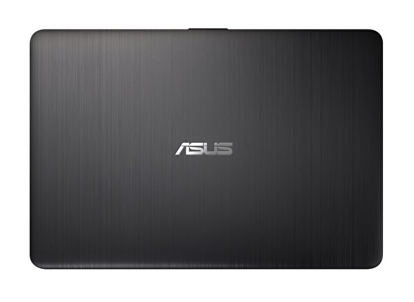 "Asus X441NA-GA001T Intel® Celeron N3350 4GB 500GB 14"" Notebook"