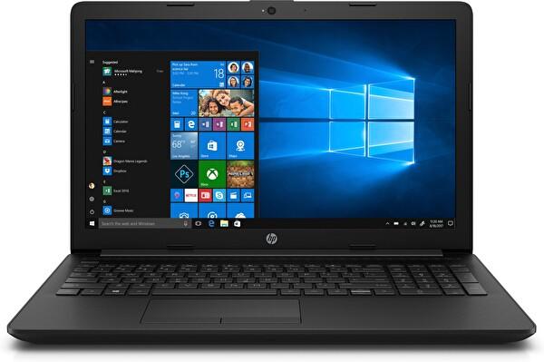 HP 15-DB0000NT 4JU42EA AMD A6-9225/4GB/1TB/Radeon R4 NOTEBOOK ( OUTLET )