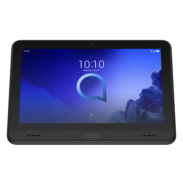 Alcatel Smart Tab 7 16GB Wifi Siyah Tablet ( OUTLET )