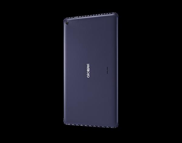 Alcatel 1T 10 16GB Wifi Mavi Tablet