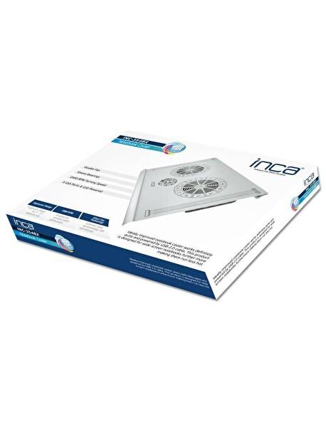 Inca Inc-354Bx Notebook Soğutucu