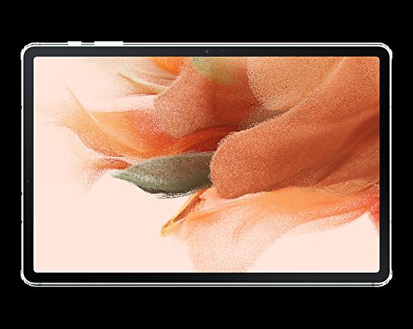 Samsung Galaxy Tab S7 FE 64GB LTE Tablet Yeşil