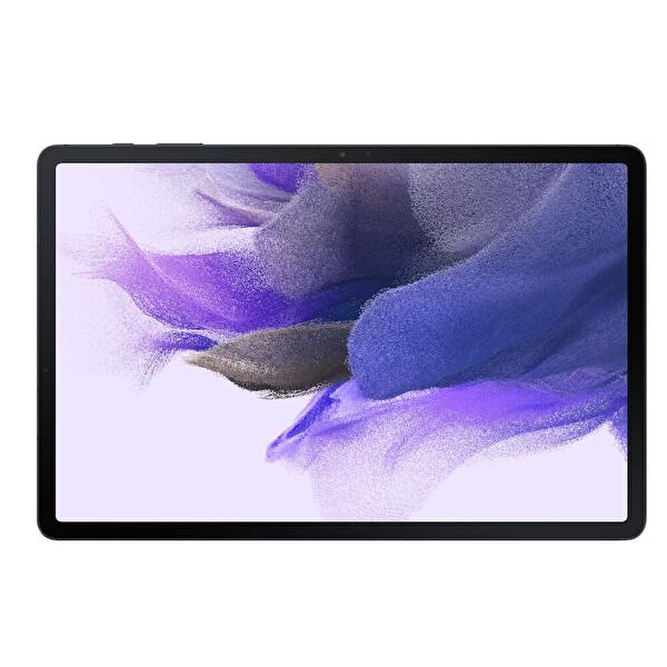 Samsung Galaxy Tab S7 FE 64GB LTE Tablet Siyah