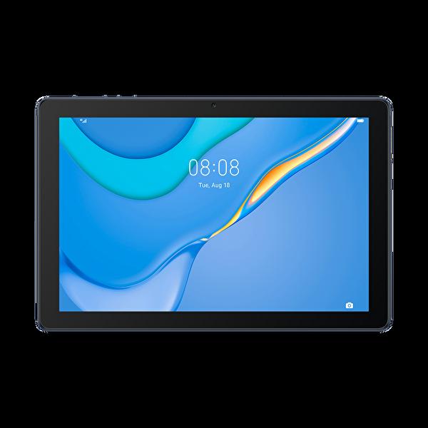 "Huawei Matepad T10 32 GB  9.7"" Tablet Mavi"