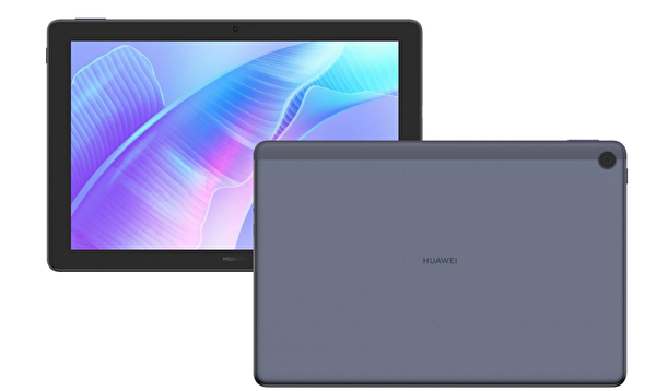 "Huawei Matepad T10S 64 GB  10.1""  Blue Tablet ( OUTLET )"
