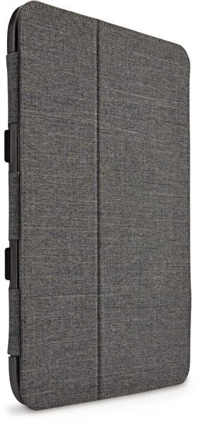 """Case Logic Galaxy Tab3 Snapview Portfolio 7"""" Antrasit Kılıf"""