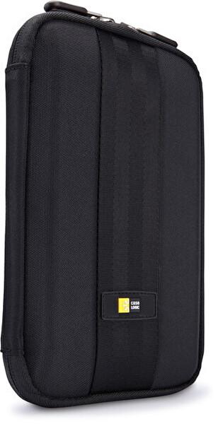 Case Logic iPad Mini 8 Eva Siyah Tablet Pc Kılıfı