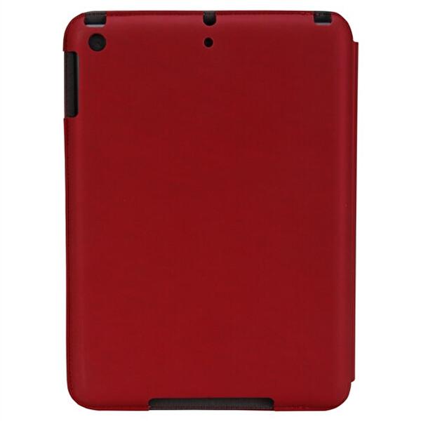 Targus Thz19402Eu Classıc iPad Air Kırmızı Kılıf