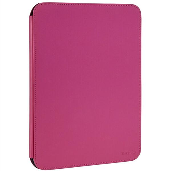 Targus THZ19403EU Classic iPad Air Pembe Kılıf