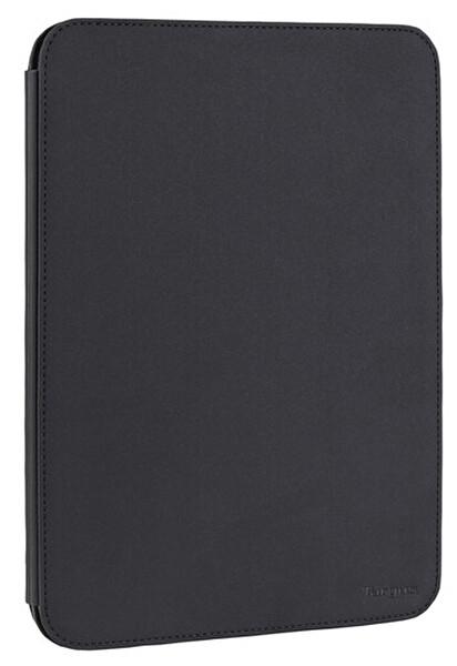 Targus Thz194Eu Classıc iPad Air Siyah Kılıf