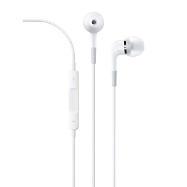 Apple ME186TU/A Kulak İçi Mikrofonlu Kulaklık