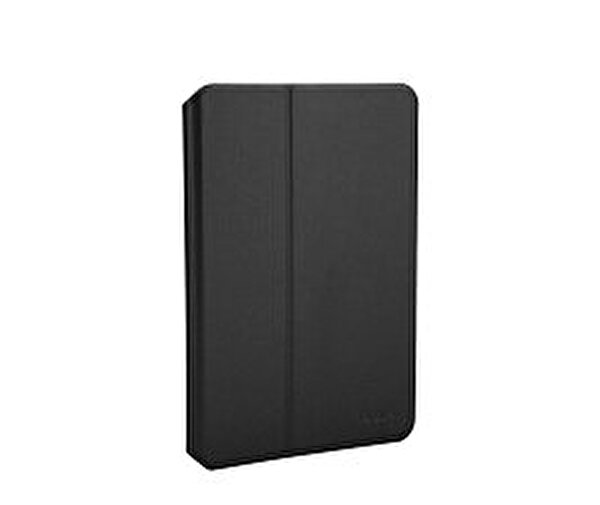 "Targus Thz452 Evervu Samsung Tab4 10.1"" Kılıf"