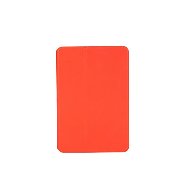 "Targus THZ45203 EVERVU Samsung Tab4 10.1"" Kılıf"