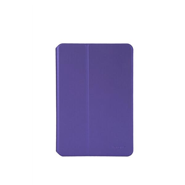 "Targus Thz45202 Evervu Samsung Tab4 10.1"" Kılıf"