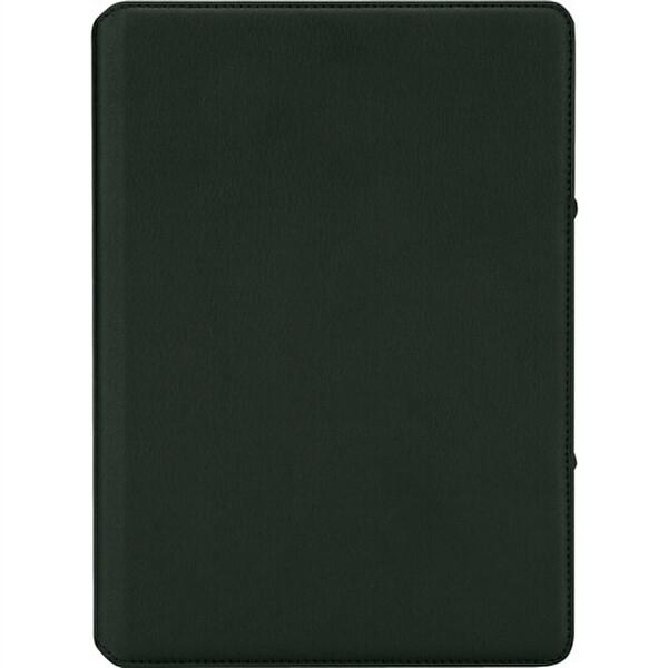 Targus Thz19603 Versavu 360º Dönebilen Yeşil iPad Air Kılıfı