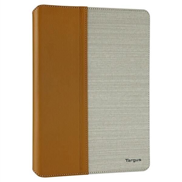 Targus Thz34201 Vustyle iPad Air Kılıfı