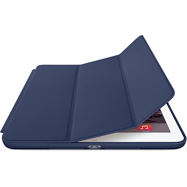 Apple MGTT2ZM/A iPad Air Smart Case Midnight Blue