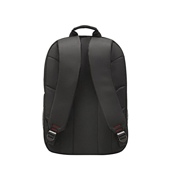 "Samsonite 88U-09-005 15""-16"" Guard It Siyah Notebook Sırt Çantası"