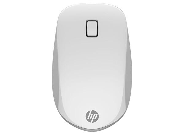 HP E5C13AA Z5000 Bluetooth Mouse