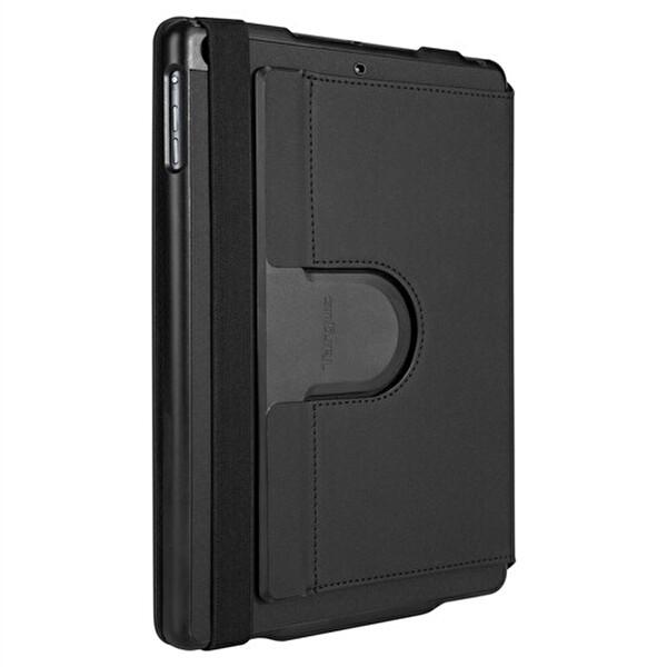 Targus Thz471 Versavu iPad Air 2 Kılıfı- Siyah