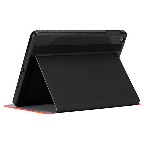 Targus Thz520 H.Cover iPad Air 2 Kılıfı -Siyah