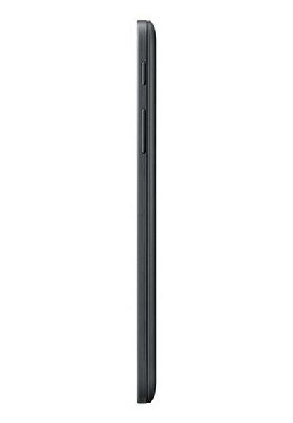 "Samsung Galaxy Tab 3 Lite T113 8GB 7"" Siyah Wifi Tablet"
