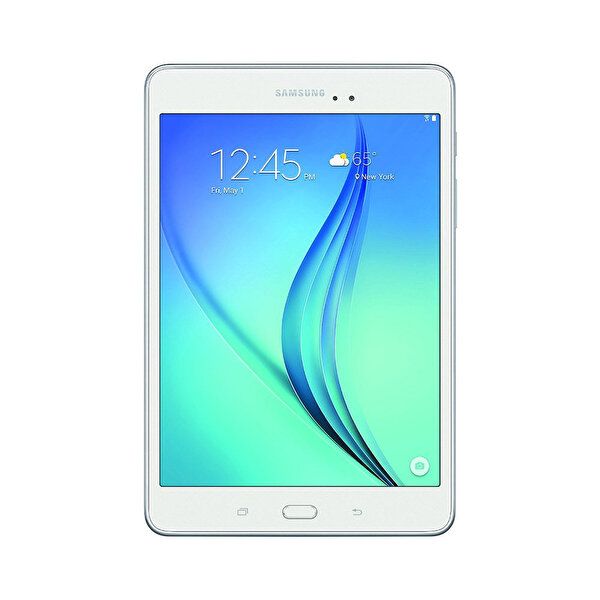 Samsung Galaxy Tab A SM-T350 16GB 8' Wifi Tablet (Beyaz)
