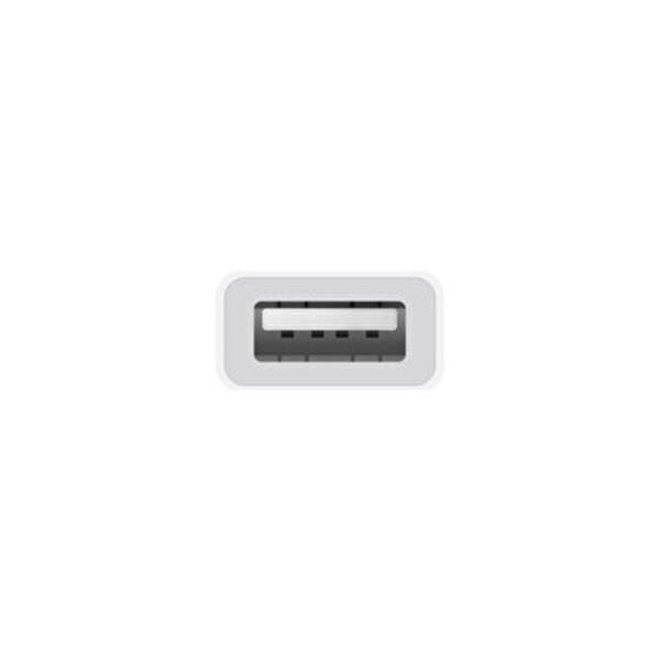 Apple MJ1M2ZM/A Usb-C To Usb Adaptör
