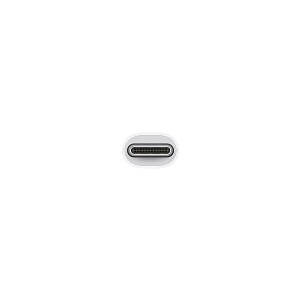 Apple MJ1K2ZM/A Usb-C Digital Av Multiport Adaptör