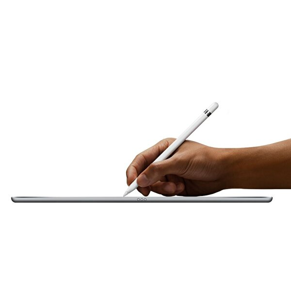 Apple MK0C2TU/A Apple Pencil