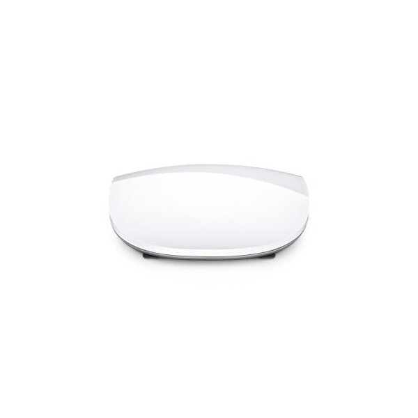 Apple MLA02TU/A Magic Mouse 2 Gümüş