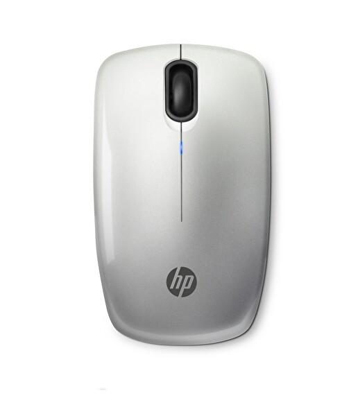 Hp Z3200 Kablosuz Mouse