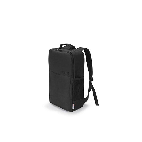 "Dicota Backpack Base 15.6"" Basexx Sırt Çantası"