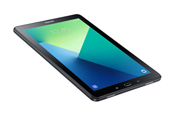 "Samsung Galaxy Tab A SM-P580 16GB 10.1"" Siyah Wifi Tablet"