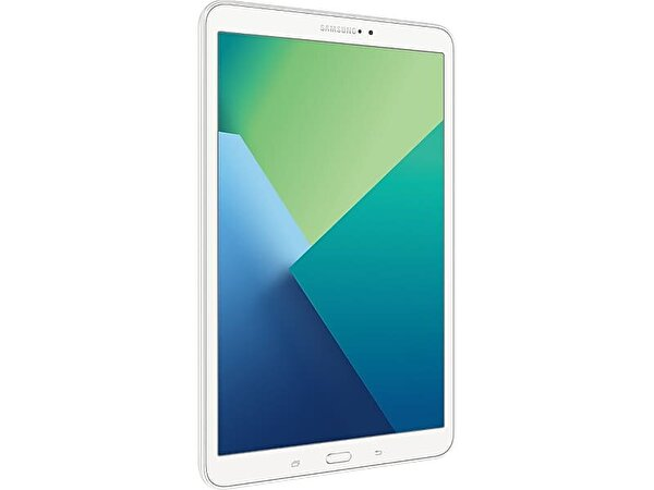 SAMSUNG TABLET,SM-P580,WHITE,TUR ( OUTLET )