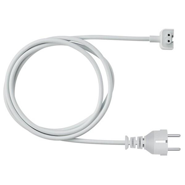 APPLE Güç Adaptörü Uzatma Kablosu - (MK122TU/A)