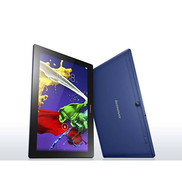 LENOVO TAB2 A10-30F Midnight Blue 2GB / 16GB / WIFI TABLET