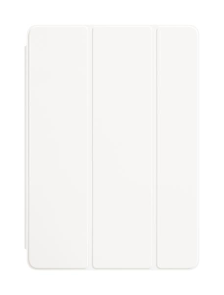 Apple MQ4M2ZM/A iPad Smart Cover - Beyaz