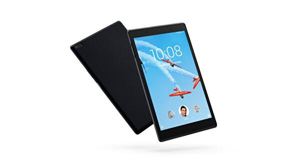 "Lenovo TAB 4 ZA2B0061TR 2GB 16GB 1280x800 IPS 8.0"" Wifi Tablet"