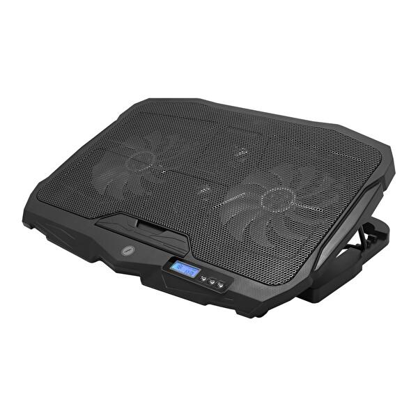 Frisby FNC-5230ST Notebook Soğutucu