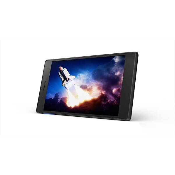 "Lenovo Tab 7 Essential 8GB 7"" Siyah Wifi Tablet"