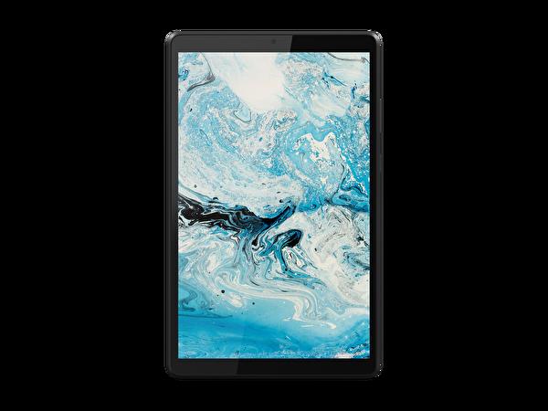 "Lenovo Smart Tab M8 MTK Helio A22 2Ghz 2GB 32GB 8"" HD And. Pie ZA5C0062TR Tablet Iron Grey"