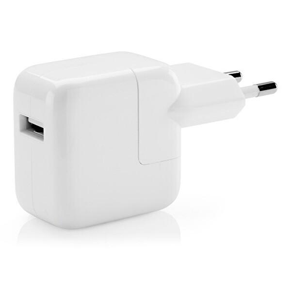 Apple MD836TU/A 12W Usb Güç Adaptörü